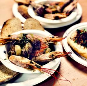 Sztynort_food15