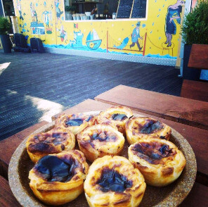 Prato_do_dia_food1